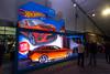 DSC_7608 (shashin_alex) Tags: cars nikon nikonv2 v2 travellight arizona carshow auction