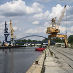 Hafen-Koenigs-Wusterhausen_e-m10_1016050198 thumbnail