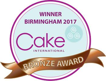 cake-winner-bc17-bronze
