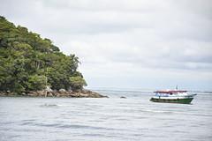 Pontal do Paraná/PR (hp_cwb) Tags: pontaldoparanápr pr ilhadomel encantadas paraná litoral