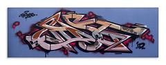 id (Greg Rohan) Tags: graffiti graffitiart graff aerosolart urbangraffiti urbanwalls urbanart urban spraycanart spraypaintart paintedstreetwalls paintedstreetart streetart artist artwork art arte d750 2017 nikkor nikon