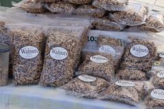 DSC_4505 (earthdog) Tags: 2018 farmersmarket needstags needstitle nikon d5600 nikond5600 18300mmf3563 campbell food edible