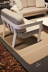 imm-cologne-2018-point (Mueble de España / Furniture from Spain) Tags: outdoorfurniture loungespace