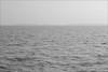 silence, aliya bet (nevil zaveri (thank U for 15M views:)) Tags: zaveri people india narmada photography photographer images photos blog holy stockimages river photograph photographs nevil nevilzaveri stock photo parikramavasi monochrome blackandwhite bw gujarat gujrat hindu religion religious gulf cambay khambhat parikrama sea seascape landscape aliyabet aliya bet island minimal minimalist minimalism fishing boat vehicles delta