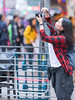 Get the shot Girl (Pexpix) Tags: female bokeh girl photographer dof street lady woman hongkong kowloon hk 攝影發燒友