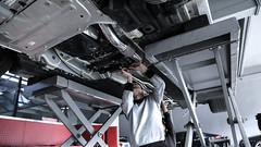 Porsche 971- Armytrix Valvetronic Exhaust (ARMYTRIX) Tags: armytrix car supercar bmw ferrari audi lamborghini mercedes benz mclaren ford mustang chevrolet corvette 2017 nissan gtr 370z nismo lexus rcf mini cooper porsche 991 gt3 volkswagen price review valvetronic exhaust system aventador gallardo huracan italia berlinetta m3 m4 m5 m6 s4 s5 b9 b8 汽車 路 微距