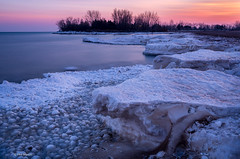 [Long exposure] Sunset over frozen shoreline of Lake Ontario - Woodbine Beach. Toronto (Phil Marion) Tags: frozen winter ice freezing cold philmarion travel beautiful cosplay candid beach woman girl boy teen 裸 schlampe 懒妇 나체상 फूहड़ 벌거 벗은 desnudo chubby fat nackt nu निर्वस्त्र 裸体 ヌード नग्न nudo ਨੰਗੀ khỏa جنسي 性感的 malibog セクシー 婚禮 hijab nijab burqa telanjang عري برهنه hot phat nude slim plump tranny cleavage sex slut nipples ass xxx boobs dick tits upskirt naked sexy bondage fuck piercing tattoo dominatrix fetish