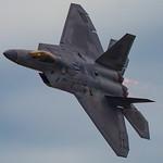 Lockheed Martin F-22 Raptor thumbnail