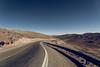 The curves of life. (Mariano Colombotto) Tags: road curve camino ruta viaje trip travel landscape paisaje mountains montañas jujuy argentina nikon photographer photography ngc