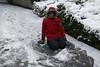 _DSC3811_DxO (Alexandre Dolique) Tags: d850 nikon etampes sous la neige under snow alexandre dolique