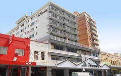703/79 Oxford Street, Bondi Junction NSW
