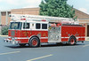 Bardstown KY   Unit 33 (kyfireenginephoto) Tags: nelson bourbon ky fire bloomfield engine seagrave bfd springfield quint squrt newhaven kentucky truck pumper