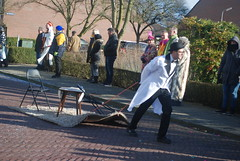 "Optocht Paerehat 2018 • <a style=""font-size:0.8em;"" href=""http://www.flickr.com/photos/139626630@N02/26336640698/"" target=""_blank"">View on Flickr</a>"