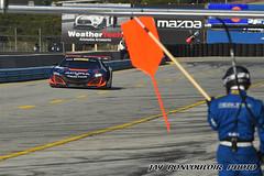 LagunaSeca17 2054 (Jay Bonvouloir) Tags: 2017 pwc pirelli worldchallenge sportscar racing lagunaseca igtc intercontinental gt california 8 hours realtime acura nsx gt3