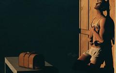 Desires (Broderick Logan) Tags: secondlife second life sl avatar virtual 3d inworld digital graphics art photography mesh bento seul davidheather arden pose desires brodericklogan broderick logan blogger