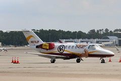 Ripley's jet, N878JP (hondagl1800) Tags: ripleysjet n878jp aircraft airplane aviation jet myrtlebeach myrtlebeachsouthcarolina flying flight