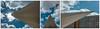 spike (Szőke Dániel) Tags: tryptich triptichon triptych triptich tryptichon triptychon three conceptual shape form symmetry symmetric light shadow texture lines forms context cloud clouds sky architecture berlin