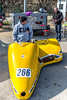 _RVB4537 (MathieuGuzzi) Tags: side car basset f2 alès pole mécanique