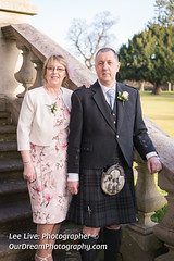 TheRoyalMusselburghGolfClub-18224198 (Lee Live: Photographer) Tags: alanahastie alanareid bestman bride bridesmaids cuttingofthecake edinburgh february groom leelive mason michaelreid ourdreamphotography piper prestonpans romantic speeches theroyalmusselburghgolfclub weddingcar weddingceremony winterwedding wwwourdreamphotographycom
