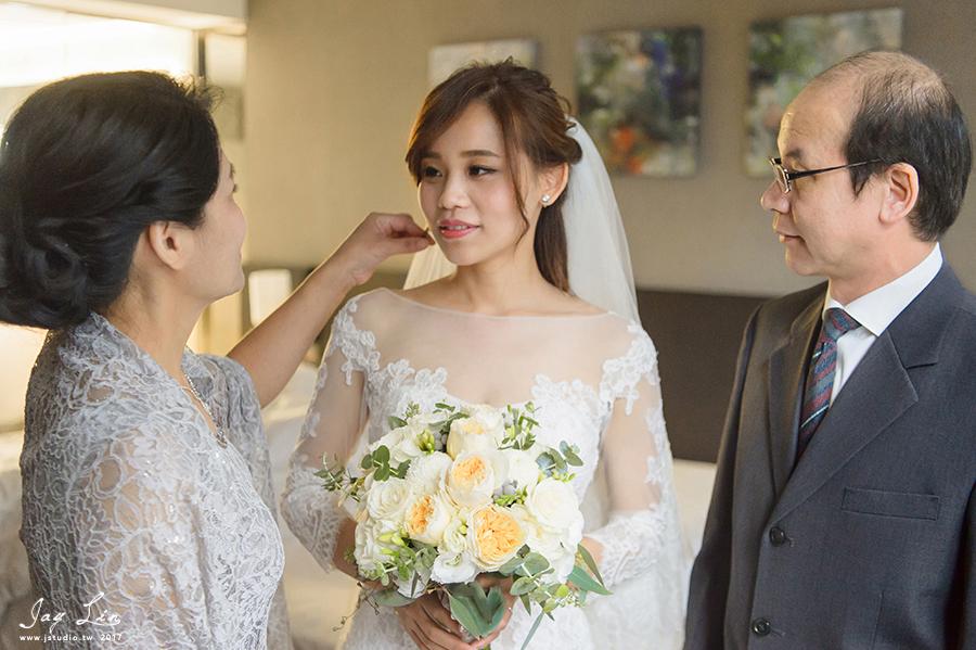台北國賓飯店 教堂證婚 午宴 婚攝 台北婚攝 婚禮攝影 婚禮紀實 JSTUDIO_0032