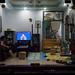 show-living-room