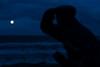 Supermoon Januar 2018, blaue Stunde (dronepicr) Tags: old town dom church allgemein bergen dome düne kirche sightseeing nordseeurlaub stadt duine geotagged night sight cathedral buchhandel sehenswürdigkeit cafe foto beach dune kerk strand urlaub schorl niederlande länderstädte holland city holiday nordsee north sea northsea oldtown