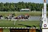 "2017-06-30 (60) r9 Julian Pimentel on #3 Determined came in 4th (JLeeFleenor) Tags: jockey جُوكِي jinete dżokej jocheu คนขี่ม้าแข่ง jóquei žokej kilparatsastaja rennreiter fantino 기수"" жокей jokey người horses thoroughbreds equestrian cheval cavalo cavallo cavall caballo pferd paard perd hevonen hest hestur cal kon konj beygir capall ceffyl cuddy yarraman faras alogo soos kuda uma pfeerd koin حصان кон 马 häst άλογο סוס घोड़ा 馬 koń лошадь photos photography md maryland marylandhorseracing marylandracing outside outdoors"