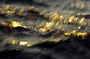 Fever (piltzlotharb) Tags: seawaves abstractphotography abstractmovements longexposure nature seascape water rapids sunset waves fineartphotography clouds blue