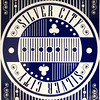 Silver City (Timothy Valentine) Tags: 0217 2017 packaging tomarket playingcards squaredcircle datesyearss whitman massachusetts unitedstates us