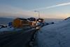 Qeeqi in Sisimiut (aqqabsm) Tags: sisimiut greenland grønland arctic arcticcircle polarcirkel arktis nordligepolarcirkel nikond5200 nikon1424 qeeqi