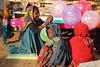 Pushkar,Rajasthan,India (kukkaibkk) Tags: india rajasthan pushkar infinitexposure