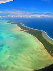 KIRIBATI (stevefenech) Tags: oceania south pacific islands adventure travel backpacking stephen fenech fennock fun kiribati