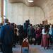UN Secretary-General António Guterres visits DPI