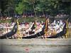 IMG_1399 (|| Nellickal Palliyodam ||) Tags: aranmula vallamkali nellickal palliyodam boat race snake jalamela