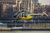 Heliport (adamski_pawel) Tags: heliport nyc ny newyork newyorkcity city manhattan cityscape travel architecture street urban helicopter copter