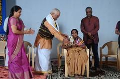 Swaramedha Music Academy Annual Day Photos (336)