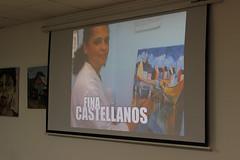 """Inauguración de la Exposición Colectiva de Artistas Plásticos Dominicanos • <a style=""""font-size:0.8em;"""" href=""""http://www.flickr.com/photos/136092263@N07/28151497369/"""" target=""""_blank"""">View on Flickr</a>"""