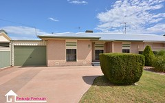 13 Clee Street, Whyalla Norrie SA
