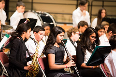 F61B4976 (horacemannschool) Tags: holidayconcert md music hm horacemannschool