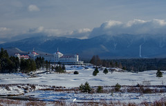 The Mount Washington Hotel, New Hampshire (jtr27) Tags: dscf6826xl jtr27 fuji fujifilm fujinon xt20 xtrans xf 50mm f2 f20 rwr wr mount washington hotel mt crawford notch newhampshire nh newengland whitemountains