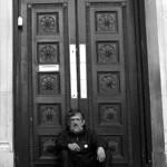 Doorman thumbnail