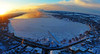 Happy Weekend! (Matt Champlin) Tags: weekend tgif friday skaneatles flx fingerlakes life nature drone aerial aerials dronephotography dji djiphantom4 phantom4 2017 beautiful frozen skaneateles