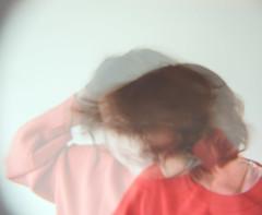 Me quiero viva. Me vivo sintiendo... (C a n d e n i n A) Tags: 2017 art artistic candenina colombia contemporary doubleexposition fernandapatño fotografiadeautor fujifilmx100s fujifilmcol fujifilmxseries lovely monologo people photography poesia poetry portrait red vogue womenphotographers pasto nariño