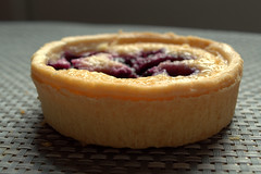 Blueberry Tart - Explored (Tony Worrall) Tags: add tag ©2018tonyworrall images photos photograff things uk england food foodie grub eat eaten taste tasty cook cooked iatethis foodporn foodpictures picturesoffood dish dishes menu plate plated made ingrediants nice flavour foodophile x yummy make tasted meal nutritional freshtaste foodstuff cuisine nourishment nutriments provisions ration refreshment store sustenance fare foodstuffs meals snacks bites chow cookery diet eatable fodder blueberry tart bake pastry
