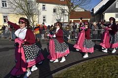 DSC8025 (Starcadet) Tags: dieburg dibborsch fastnacht dibojerfastnacht karneval prty brauchtum parade umzug fastnachtszug fastnachtdienstag fasching fasnet kostüme verkleiden südhessen cosplay spas humor clowns