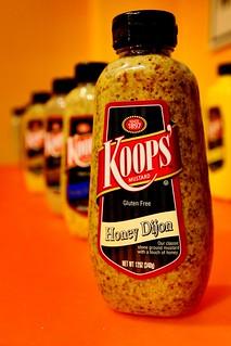 Koops Mustard