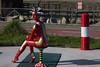 jorge-5 (shazequin) Tags: shazequin mannequin humanform modernart popart humanfigure manequim manequin maniquí maniqui indossatrice manekin figuur أزياء maniki namještenica manekýn etalagepop μανεκέν דוּגמָנִית манекен skyltdocka groupshot people indoor