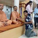 20171206 - Swamiji visit (43)