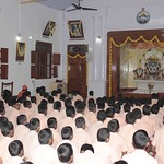 "Guru Puja 2018 _ 01 (2) <a style=""margin-left:10px; font-size:0.8em;"" href=""http://www.flickr.com/photos/47844184@N02/38692501815/"" target=""_blank"">@flickr</a>"