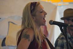 Folk Fest Sat Day sessions (28)